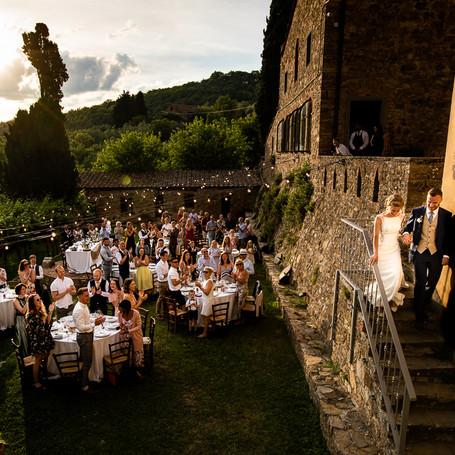 Montelucci Country Resort Wedding Photography