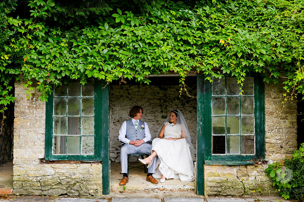 Holbrook Manor Wedding Photography
