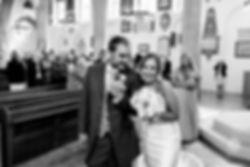 Rookesbury Park wedding -1.jpg