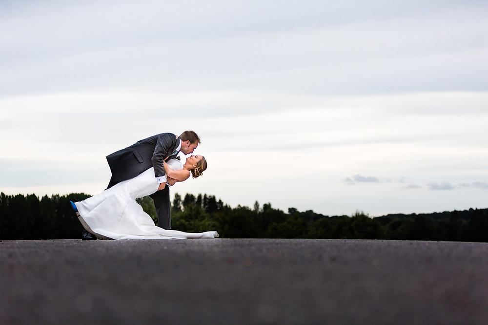 Rookesbury Park Wedding Photographer