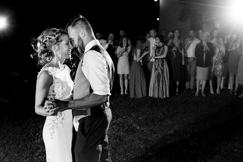 Hampshire Wedding Photographer-2-6.jpg