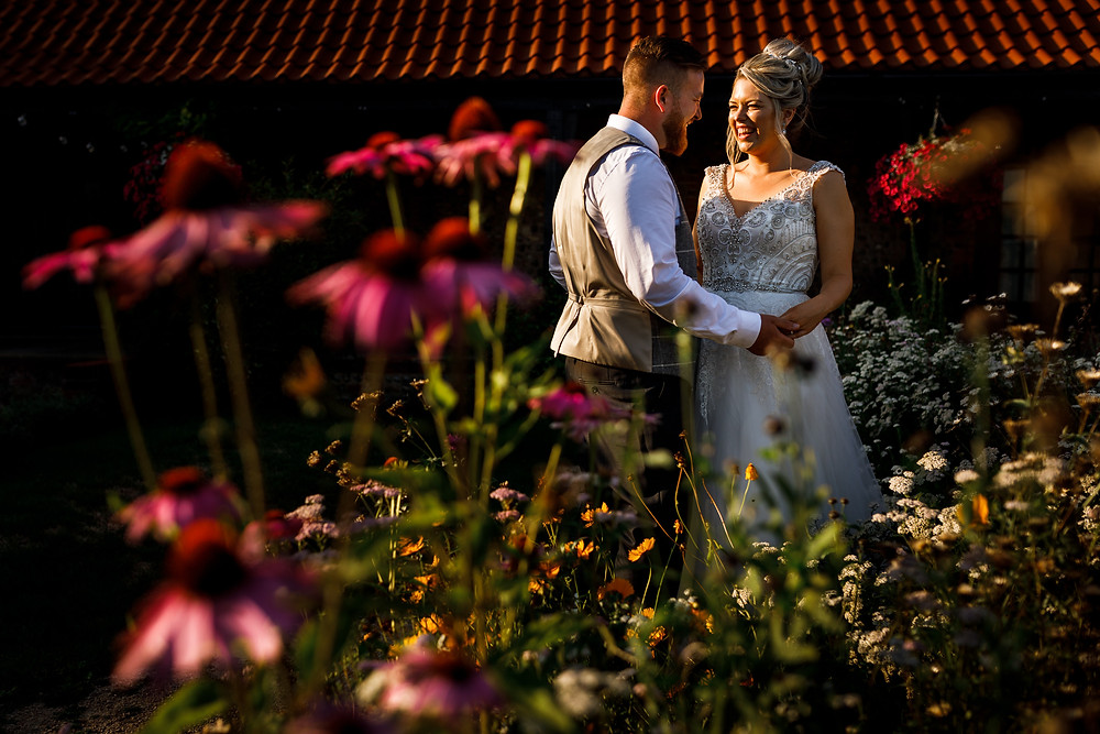 wedding venue worthing