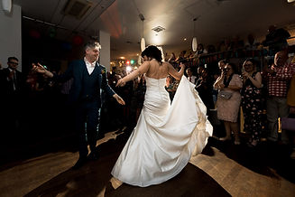 Hampshire Wedding Photographer-5.jpg