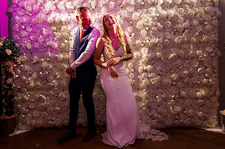 Hampshire Wedding Photographer-1-10.jpg