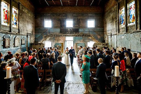 Hampshire Wedding Photographer-2-4.jpg