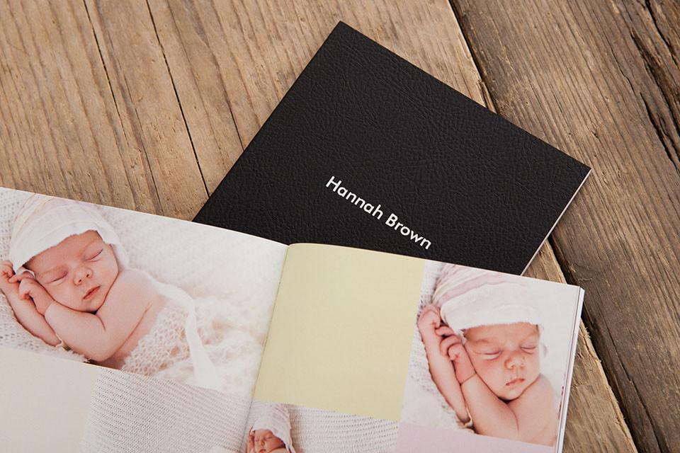 Bellissimo-Mini-Book-Downscale-1.jpg