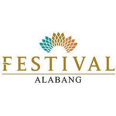 Festival-Logo-1.jpg