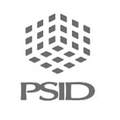 PSID.jpg