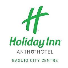 Holiday-Inn-1.jpg