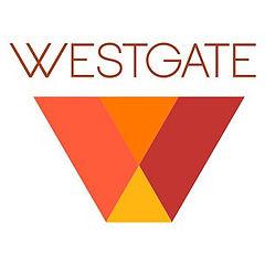 Westgate-Logo-1.jpg