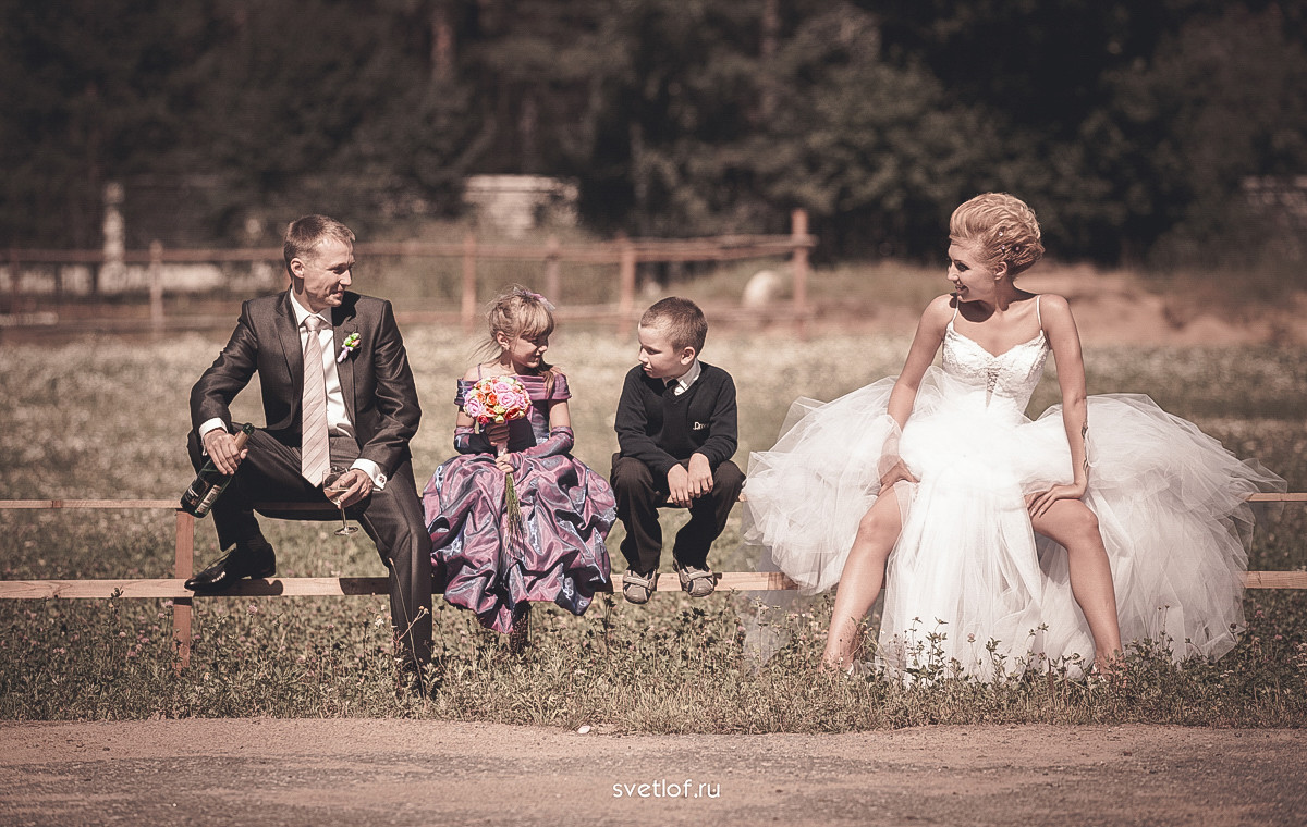 сколько берут фотографы за свадьбу нас раскидал мир