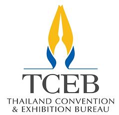 TCEB-Thailand-Convention-Exhibition-Bure