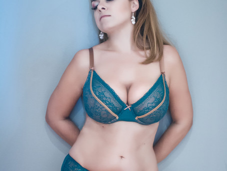 Mi peso ideal, es el peso que considera mi cuerpo, ni más ni menos.