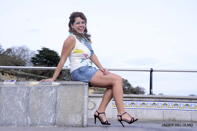 Por Santander