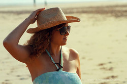 Playa Xargó