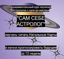 bandicam 2020-11-22 19-49-08-918.jpg