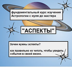 bandicam 2020-11-22 19-38-02-352.jpg