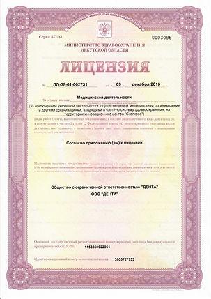 Лицензия (1).jpg