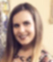 Profile Photo of Caterie Bogdan