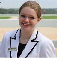 Profile Photo of Ashley Hayden