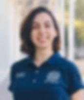 Profile Photo of Anna Subonj