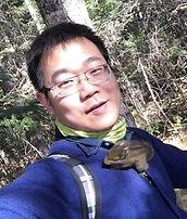 Profil Photo of Guijun Wan