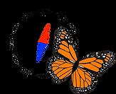 Merlin Lab Logo