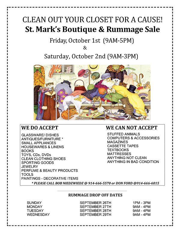 Rummage Sale Clean out 2021 (1).png