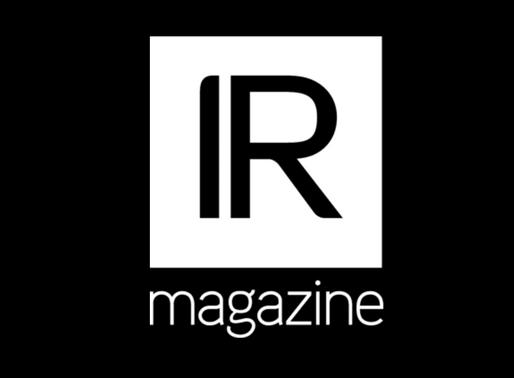 Kate Hamilton-Baily's top interview tips for IROs