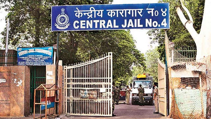 """INDIA DISAPPROVES AS """"UNTRUE"""" CLAIMS OF BRITISH SIKH MAN'S TORTURE IN DELHI'S TIHAR JAIL"""