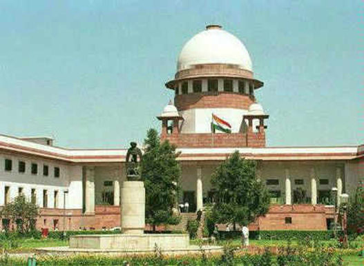 SC RULES THAT DAUGHTERS HAVE THE RIGHT TO SUCCESS PROPERTIES EVEN IF THEIR FATHERS DIED BEFORE THE ENFORCEMENT OF 2005 AMENDMENT TO HINDU SUCCESSION ACT
