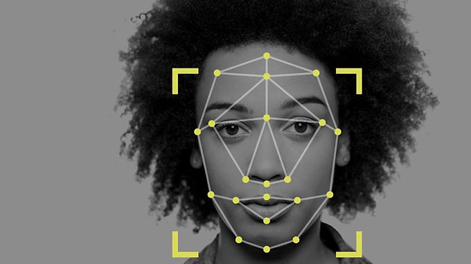 FACE RECOGNITION VIOLATES HUMAN RIGHTS: UK COURT