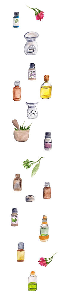 Essential Oils=].jpg