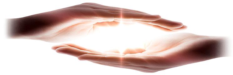 pranic healing, hands, healing, healing with energy, energy healing, pranic healing in egypt,