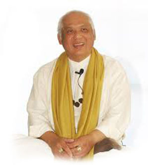 GMCKS, Grand Master Choa Kok Sui, Master Choa Kok Sui, Pranic Healing, Arhatic Yoga, founder of Pranic Healing & Arhatic Yoga