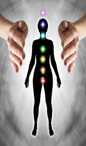 Chakras, pranic healing, healing with energy, energy healing, joy colony courses, hands that heals, distant healing, 7 chakras, pranic healing in egypt, hands, healing,