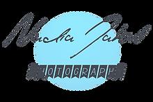 logo-transparentblau-grau.png