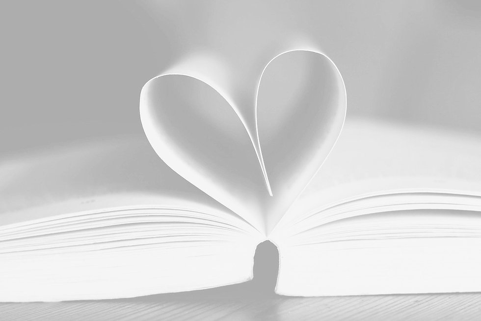 Heart_Book-SMALL_edited_edited.jpg