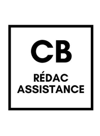CB Rédac Assistance_Blanc-Fond blanc-con