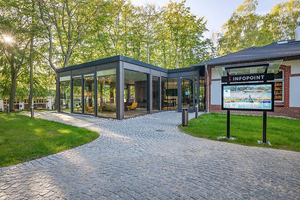 Heringsdorf-Outdoor-1.jpg