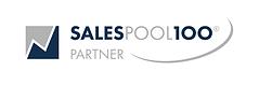 SalesPool100_Partner_mit_Schutzrand.png