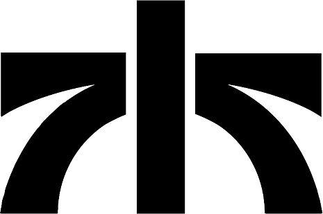 Logo-Klix-transparent.jpg