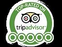5-star-logo trip advisor.png