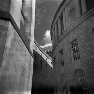 Image 2 manchester library.jpg