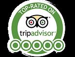 5-star-logo%20trip%20advisor_edited.png