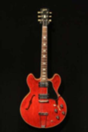 Electric-Guitar-Gibson-ES335-1968-907085.jpg