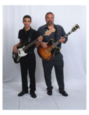 Rob and Jacob.jpg