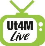 Logo Ut4Mlive 250x256_edited_edited.jpg