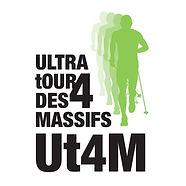Logo Ut4M blanc 512x512_edited.jpg