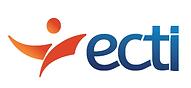logo ecti 1 LinkedIn.png